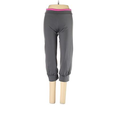 Adidas Active Pants - Low Rise: ...