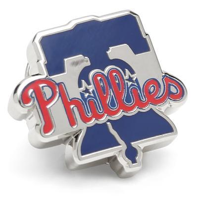 Philadelphia Phillies Team Lapel Pin
