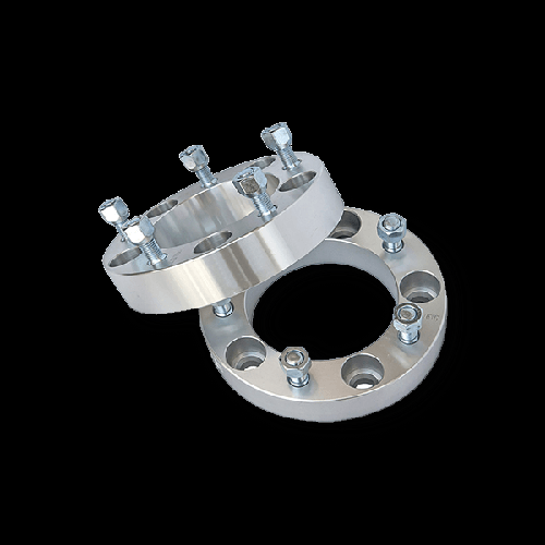 EIBACH Spurverbreiterung KIA S90-4-30-028