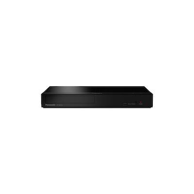 Panasonic DP-UB154 Blu-Ray-Playe...