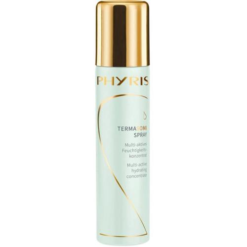 Phyris Somi Termasomi Spray 75 ml Gesichtsspray
