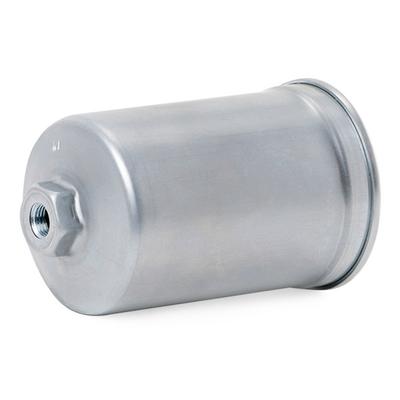 BOSCH Kraftstofffilter F 026 402...