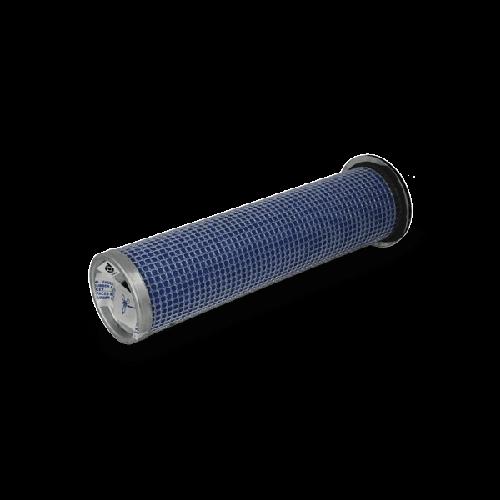 MANN-FILTER Sekundärluftfilter CF 610