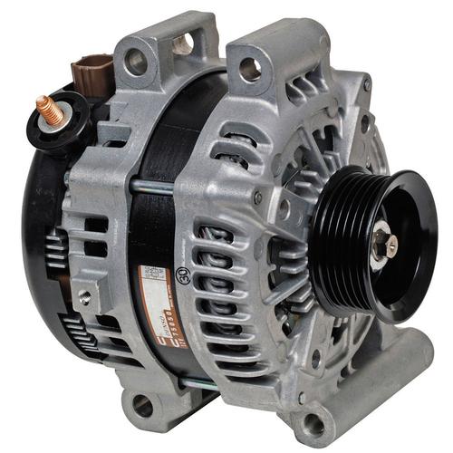 DENSO Generator DAN945 Lichtmaschine,Dynamo