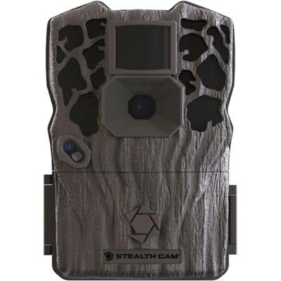 """Stealth Cam Hunting Gear Trail Camera STCXV4X"""