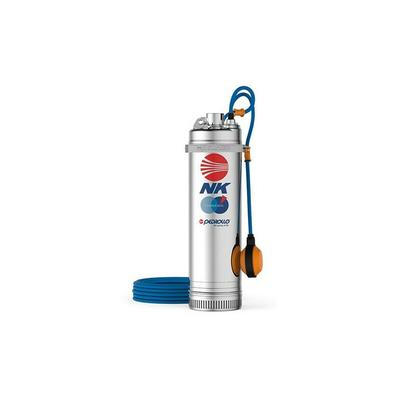 Pedrollo - NKm 8/4 (10m) - Pompe immergée monophasée