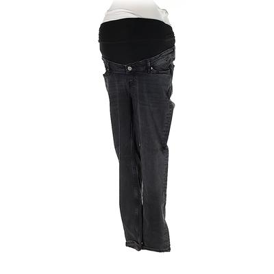 &Denim by H&M Jeans - Super Low ...