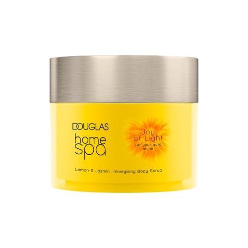 Douglas Collection Douglas Home Spa Joy Of Light Body Scrub 200 g
