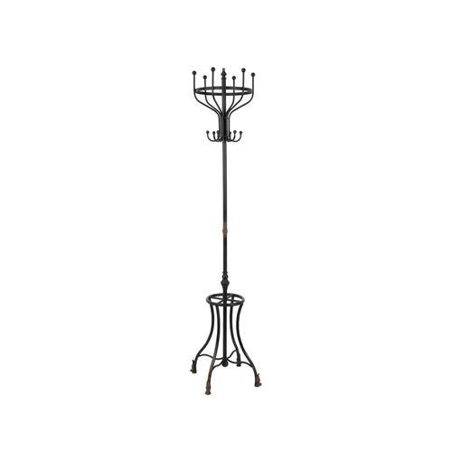 Dutchbone »Flavi« Garderobe 50x193 cm