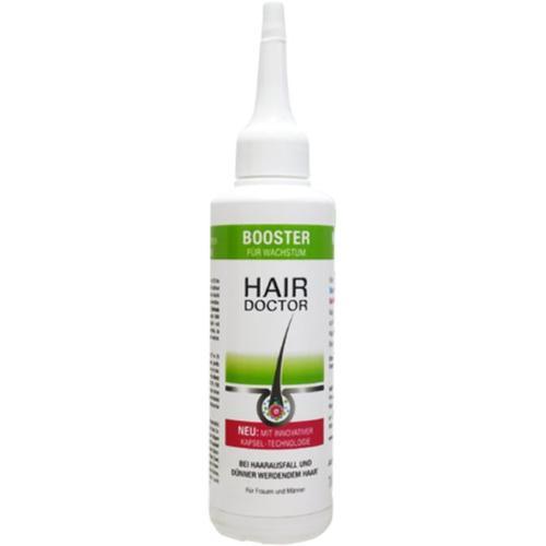 Hair Doctor Booster für Wachstum 100 ml Leave-in-Pflege