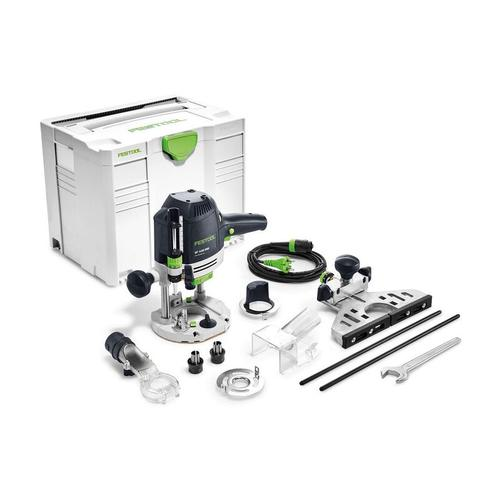 Festool Oberfräse OF 1400 EBQ-Plus - 574341