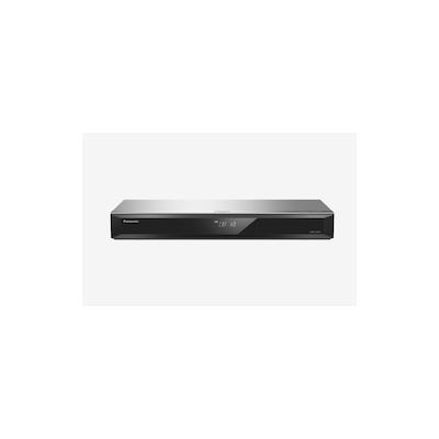 Panasonic DMR-UBS70EGS Blu-Ray-R...