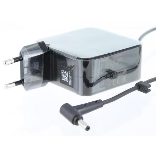 Original Netzteil für Asus ZenBook UX305FA