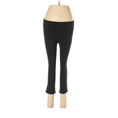 Gap Fit Active Pants - Elastic: ...