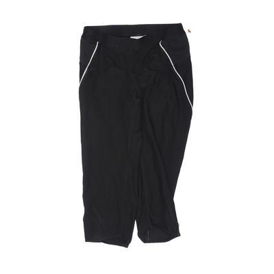 Nike Active Pants...