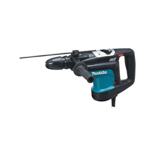 MAKITA SDS-MAX AVT 40 mm 1100 W Bohrhammer - HR4010C