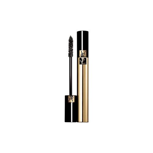 Yves Saint Laurent Make-up Augen Mascara Volume Effet Faux Cils Radical Nr. 01 Radical Black 7,50 ml