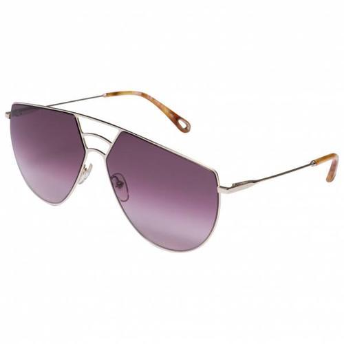 Chloé Damen Sonnenbrille CE139S-804