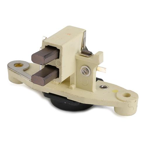 AS-PL Lichtmaschinenregler Brandneu | AS-PL | Lichtmaschinenregler ARE3004 Regler Lichtmaschine,Generatorregler