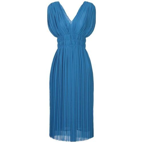 P.A.R.O.S.H. Knielanges Kleid