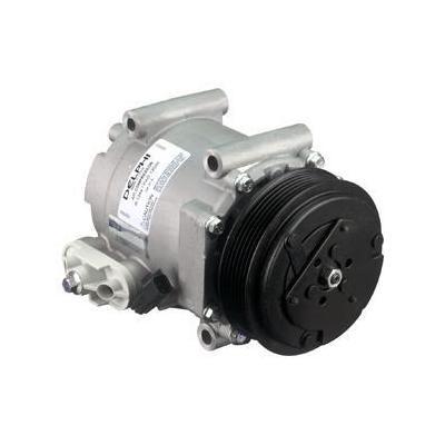 Compresseur, climatisation DELPHI CS20352