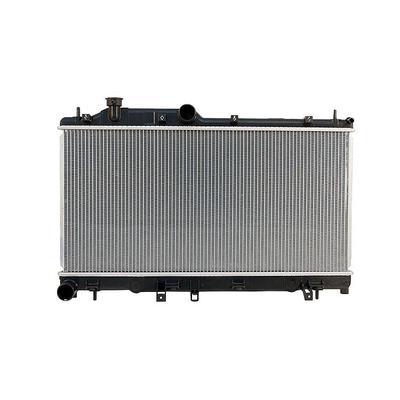 Radiateur moteur KALE 363100