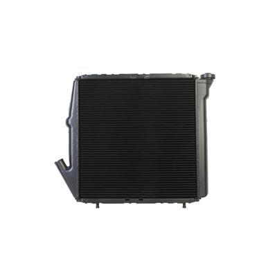 Radiateur moteur KALE 153300