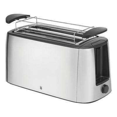 Doppel-Langschlitz-Toaster »Buen...