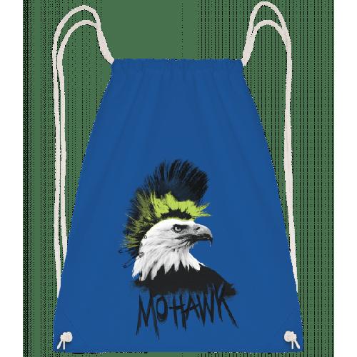 Mohawk - Turnbeutel