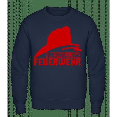 Freiwillige Feuerwehr - Männer Pullover