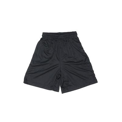 Champro Sports Athletic Shorts: ...