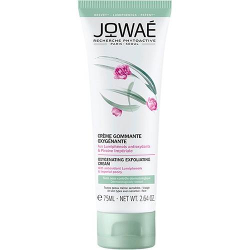 Jowaé sauerstoffspendendes Creme-Peeling 75 ml