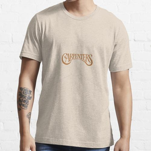 Tischler - Die Tischler Essential T-Shirt