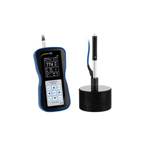 Pce Instruments - Durometer PCE-2900