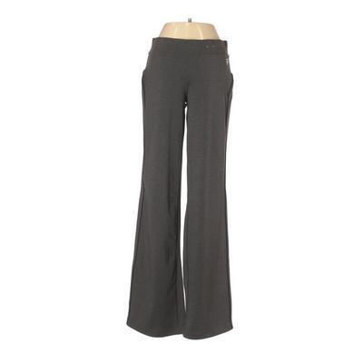 Fila Sport Active Pants - Low Ri...