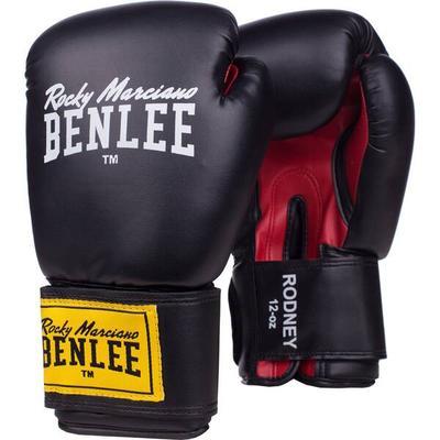 BENLEE...