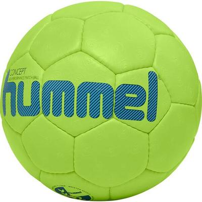 HUMMEL Ball CONCEPT, Größe 2 in ...