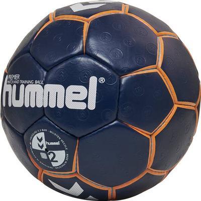 HUMMEL Ball PREMIER, Größe 2 in ...