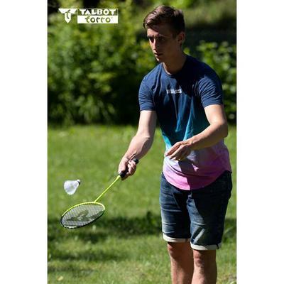 TALBOT/TORRO Badmintonset MAGIC ...