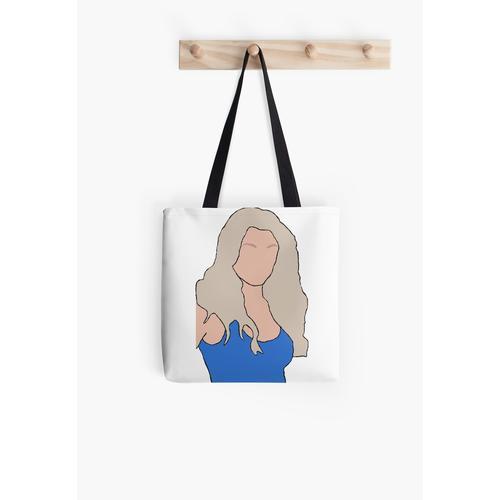 Briar Nolet / Richelle Tasche