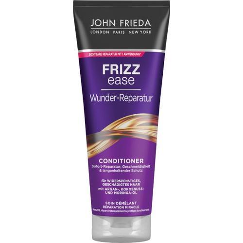 John Frieda Wunder-Reparatur Conditioner 250 ml