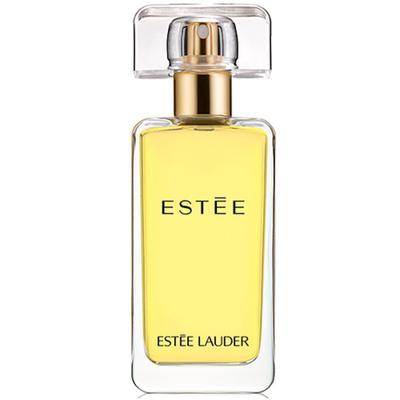 Estée Lauder Estée Eau de Parfum...