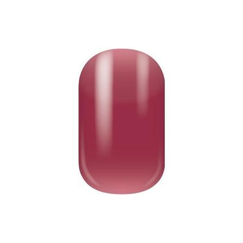 Miss Sophie's Nägel Nagelfolien Nail Wraps Pink Ombre 24 Stk.