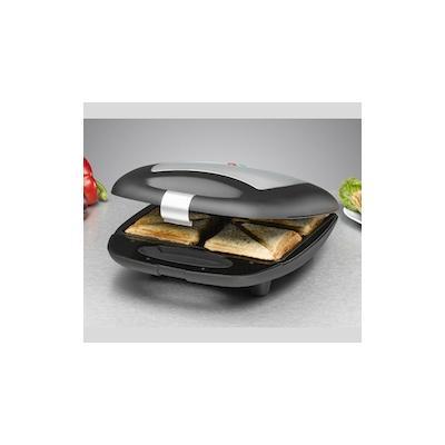Rommelsbacher Sandwich-Toaster S...