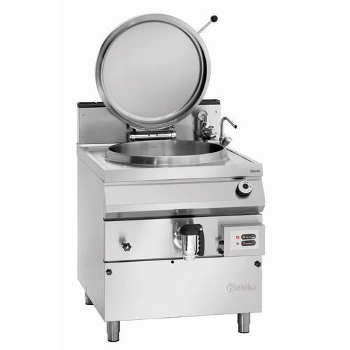 Bartscher Gas-Kochkessel, 100L 2959101