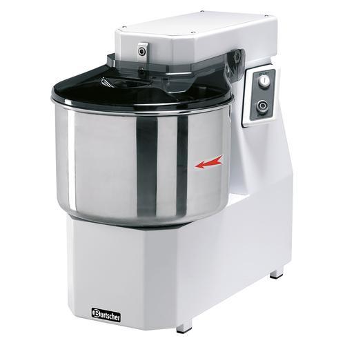 Bartscher Teigknetmaschine 12 kg - 16 Liter 101954