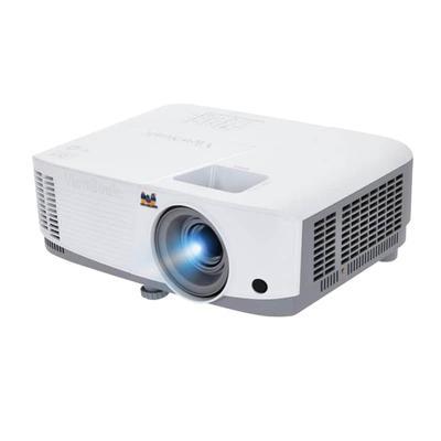 VidéoProjecteur VIEWSONIC PA503S SVGA DLP HDMI