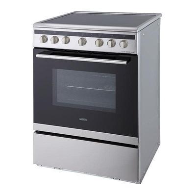 Cuisinière induction VALBERG IC 60 4MC X 343C