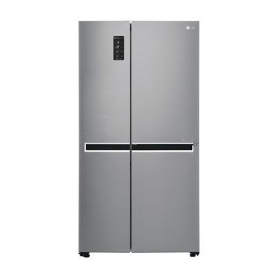 Réfrigérateur Américain LG GSB6616PS