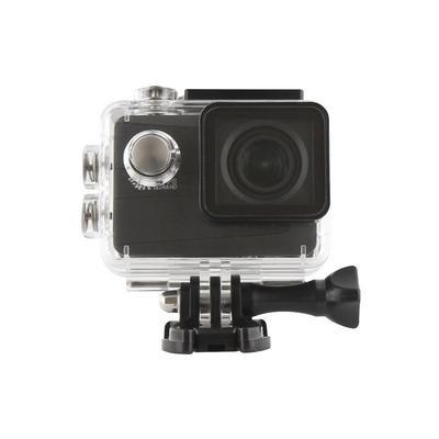 Caméra sport TNB 4K Wi-Fi